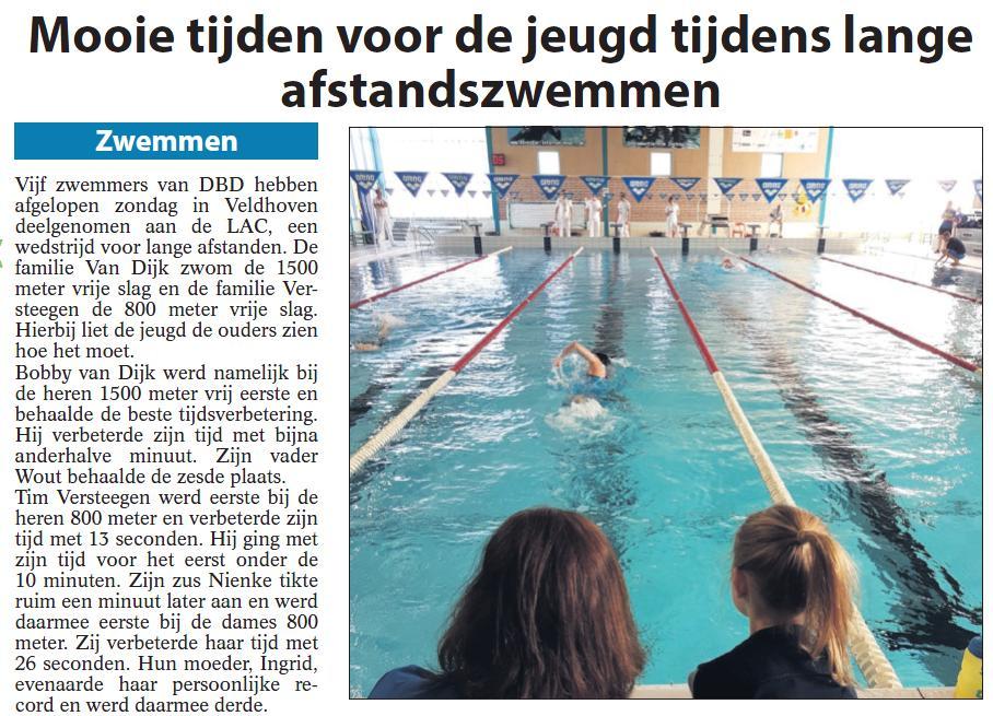 2018-03-06_GB_zwemmen