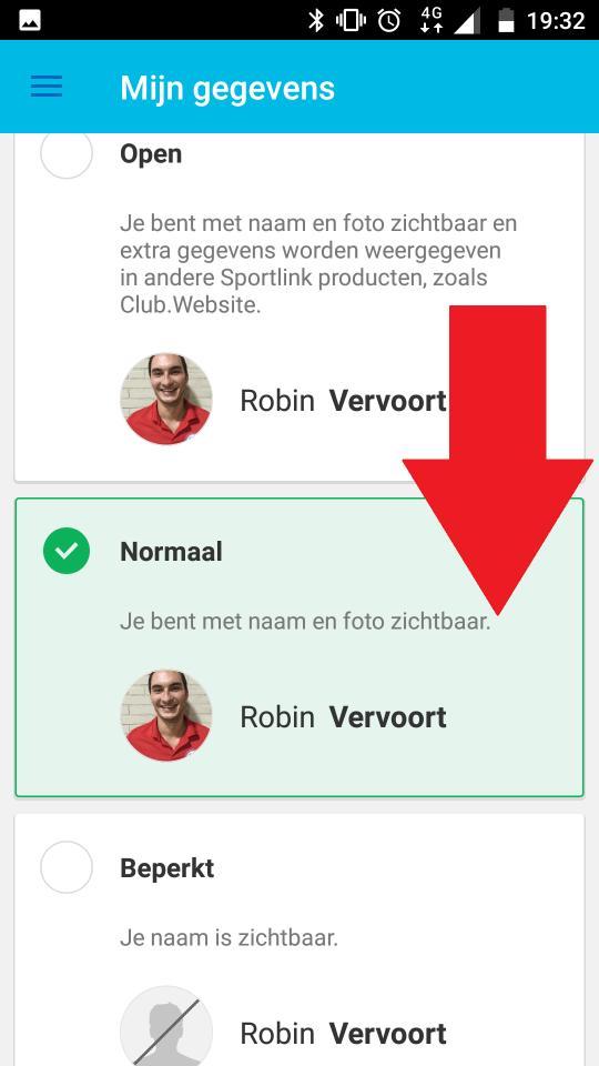 KNZB_polo_app6
