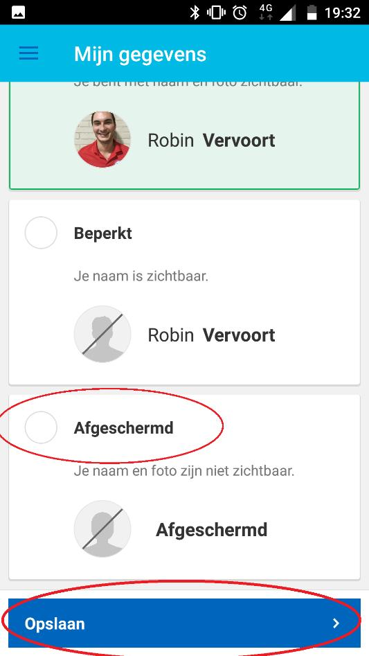 KNZB_polo_app7