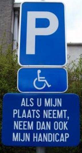invalideparkeerplaatsbord_web